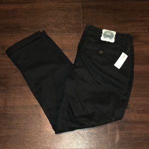 Old Navy Capri Pants | Size 4